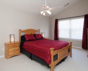 Master_Bedroom_Clean_Organized