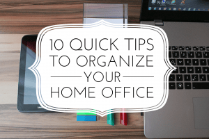 HomeOfficeBlogTitle